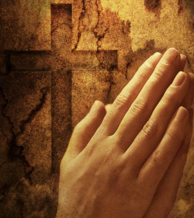 Apostolat molitve