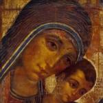 Kateheze za mlade i odrasle