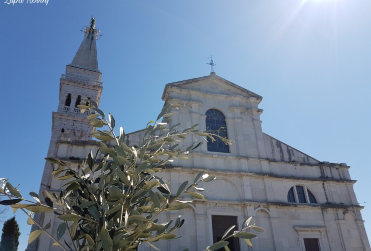 Veliki tjedan i Uskrs